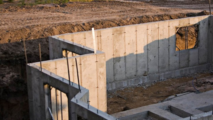 Encountering a burial ground during construction: Is your project dead?